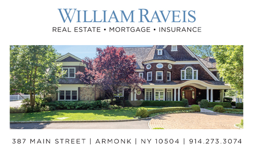 William Raveis – Armonk