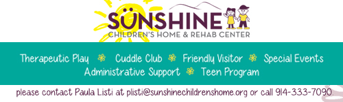 Sunshine Children's Home