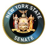 Meet the Candidates for NYS Senate District 37