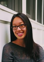 Horace Greeley Sophomore Anna Zhang Builds Publishing Powerhouse