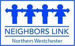 neighborhoodlinks_logo