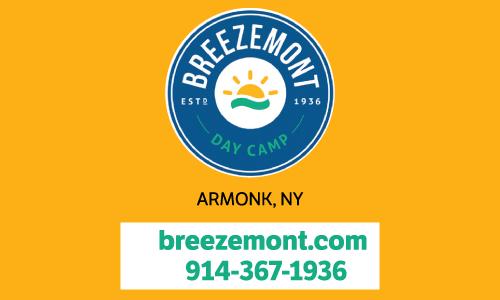 Breezemont
