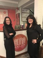Aura Style Bar Aims to Have you Radiate Beauty