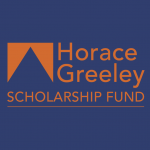 Horace Greeley Scholarship Fund's March 10 Spring Gala to Honor John Re and Pat Pollack