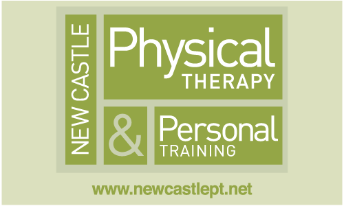 New Castle Physical Therapy