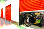 Spring Cleaning Challenges? How Westchester Self-Storage Can Help