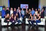 How the Byram Hills Education Foundation (BHEF) Rallies for Children