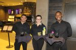 """New IPic Theater in Dobbs Ferry Aims to """"Redefine the Movie-Going Experience"""""""
