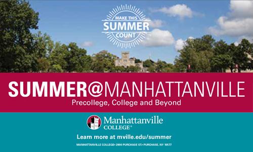 Manhattanville