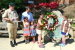 Excitement Builds for Chappaqua's 2017 Memorial Day Parade: A Preview