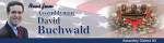 Buchwald's Election Law Update Benefits North Castle in Upcoming Special Election