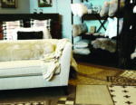Calm, Cool and Collected: Home Furnishing Selections Arrive at Family Britches