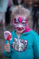 43rd annual Armonk Lion's Club Fol de Rol at Wampus Brook Park: June 10 & 11