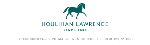 Houlihan Lawrence – Bedford