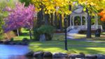 Free Summer Evening Concerts in Armonk