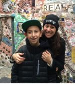 Middle Schooler's Bar Mitzvah Project Raises $18,000 for Northern Westchester Hospital Breast Cancer Support