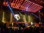 Tom Petty: Breaking Hearts at Mountain Jam