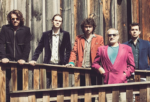 Rock and Roll Hall of Famer Donald Fagen & The Nightflyers at The Capitol Theatre: August 3 & 4!