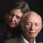 Annual HHREC Gala to Honor Paul Elliot and Grace Bennett on Thursday, October 26