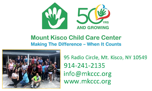 Mount Kisco Child Care Center
