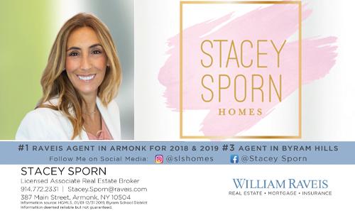 Raveis: Stacey Sporn
