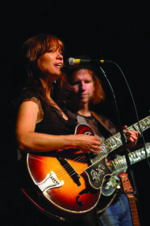Musical Duo: The Kennedys Set to Grace the Stage at the Chappaqua Performing Arts Center