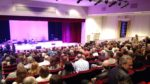 This Weekend: Chappaqua Performing Arts Center Kicks Off Inaugural Season 9/23