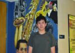 Byram Students Shine in Music & Art