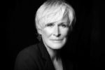 Harvey Presents: An Afternoon with Actress Glenn Close on November 5