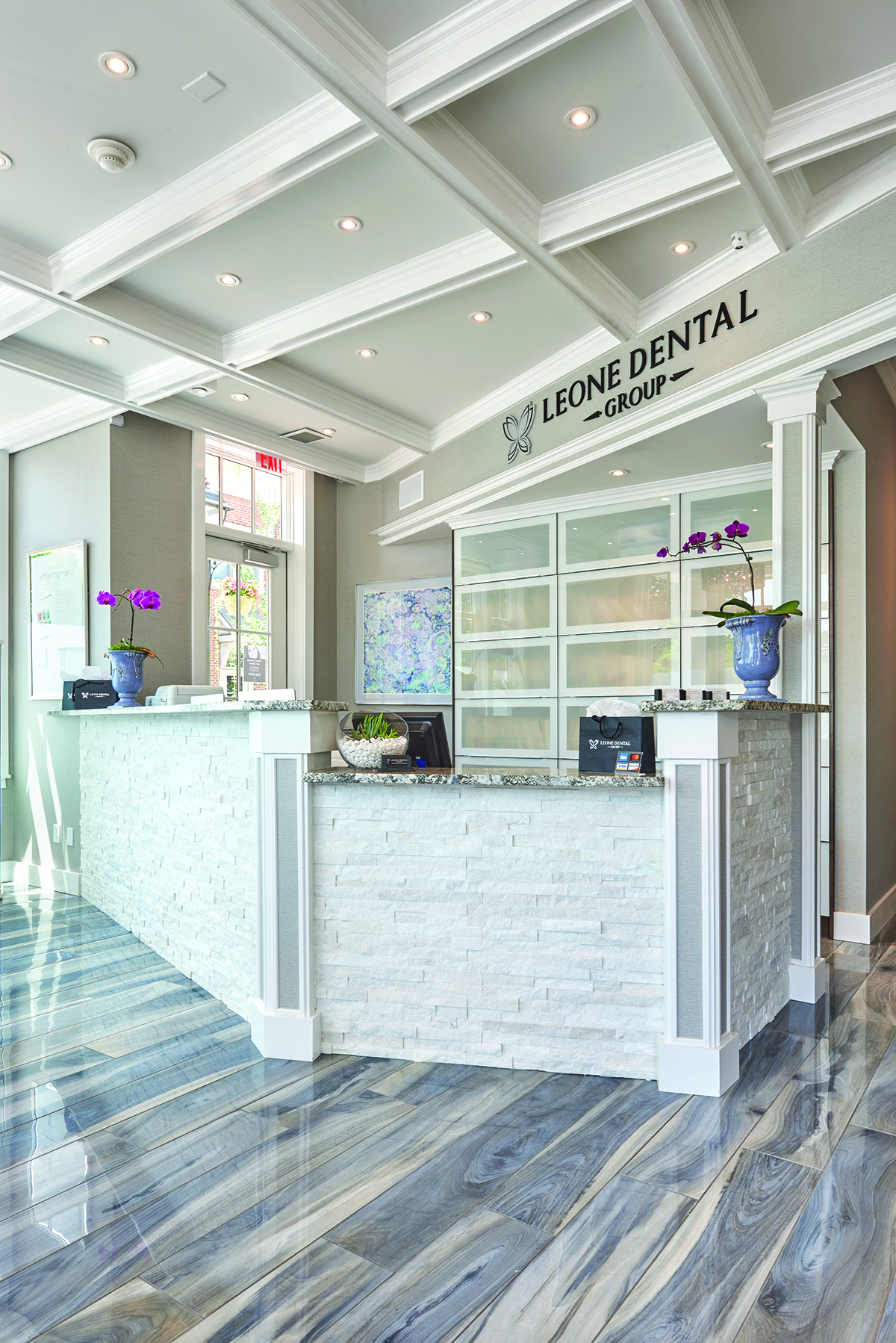 inside chappaqua and inside armonk the magazines for new and