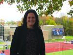 Byram Hills Superintendent Jen Lamia Focuses on Leadership & Collaboration