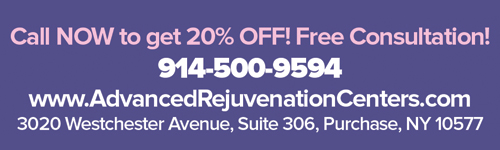 Advanced Rejuvenation Centers