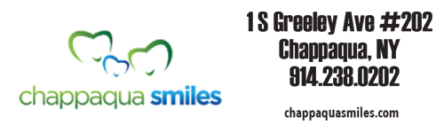 Chappaqua Smiles Dentistry