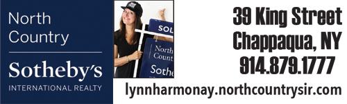 Sotheby's – Lynn Harmonay