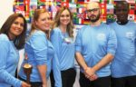 Northern Westchester Hospital Wins Gold in Patient Safe Handling Olympics