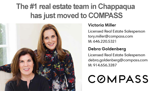 Compass: Miller-Goldenberg Team