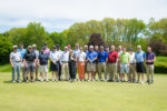 Golf Kicks off May 15th Citizens of the Year Event and New Details