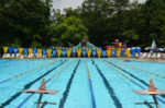Dive In: The Pool Clubs of Chappaqua