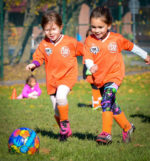 10 Things to Know About Youth Soccer in Chappaqua