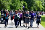 2nd Annual 'Northwell Health Walk at Westchester' on Sunday May 20th
