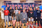 12 Student-Athlete Seniors from Byram Hills High School Set to Play Their Sport in College