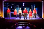 Next to Normal: A True Family Affair, and Then Some!