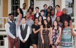 Chappaqua Summer Scholarship Program Celebrates 50th Anniversary and Leaves a Lasting Impact on Participants & Host Families