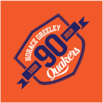 Horace Greeley High School Recognizes 90 Years!