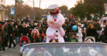 Frosty Day Parade Preview: Five Fun Facts for Those In the Know