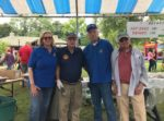 Spotlight on Community Day 2018:  A Yearly Tradition Courtesy of the Rotary Club Filled with Fun for All