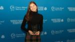 Byram Hills High School Senior Wins Prestigious Rising Scientist Award