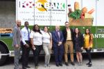 Feeding Westchester Celebrates 30th Anniversary