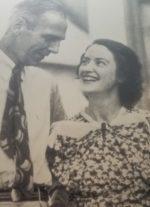 Spotlight on Lila and DeWitt Wallace: Chappaqua's 20th Century Powerhouse Couple of Modern Media