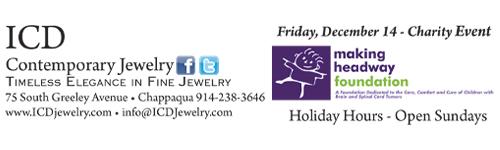 ICD Jewelry